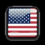bandera-americana