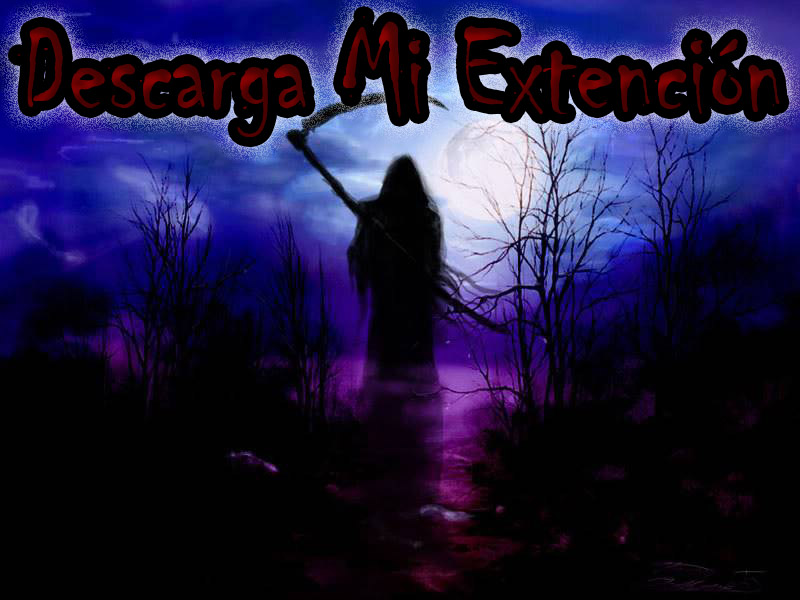noche-de-terror